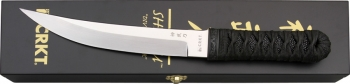CRKT Shinbu knives CR2915