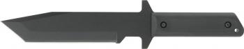 Cold Steel Gi Tanto knives 80PGT
