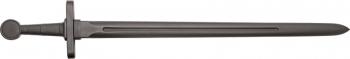 Cold Steel Medieval Training Sword knives 92BKS