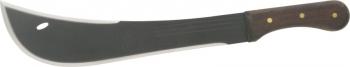 Condor Tool and Knife Condor Puerto Rican Machete. CTK2080B