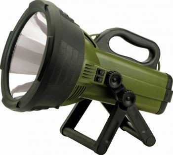 Cyclops Thor Colossus Spotlight flashlights CYC07248