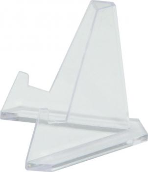 Displays Medium Easel Knife Display DC2