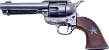 Denix Replicas Colt 45 Peacemaker Pistol 1038