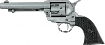 Denix Fast Draw Style Revolver replicas 1108G