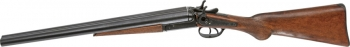 Denix Coach Shotgun Replica 1115