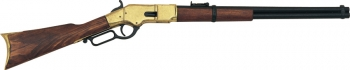Denix Model 1866 Yellow Boy Repeating Rifle 1140L