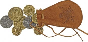 Denix The Spanish Dollar replicas OD715