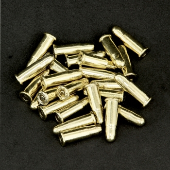 Denix Replica Bullets Brass replicas ODBC