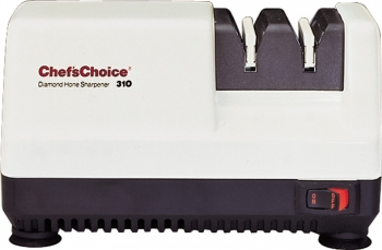 Chefs Choice Multi Stage Compact Sharpener sharpeners EC310