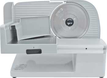 Chefs Choice Chefs Choice Electric Food sharpeners - EC610