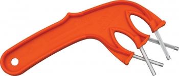 Edgemaker Pro Orange sharpeners EDM331O