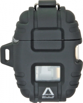 Essential Gear Windmill Delta Lighter EG0034