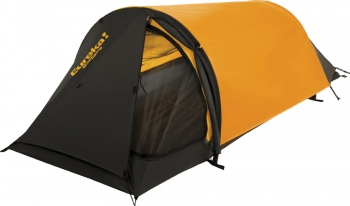 Eureka Solitaire Tent outdoor gear EU28307