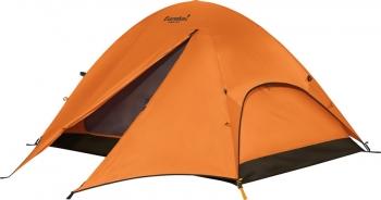 Eureka Apex 2 Xt Backcountry outdoor gear EU29110