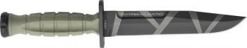 Extrema Ratio Mk2 Desert Warfare knives EX128MK2DW