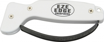 EZE-LAP Eze Edge Carbide Sharpener Sharpeners EZL02