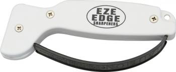 EZE-LAP Eze Edge Carbide Sharpener Sharpeners EZL02