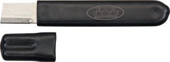 Eze Edge EZL03 Carbide Knife & Tool Pocket Sharpener