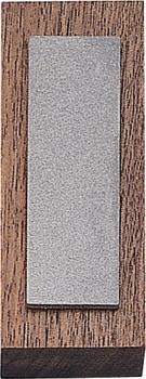 Eze-Lap Diamond Sharpener sharpeners EZL22F