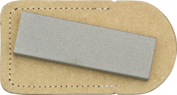 Eze-Lap Pocket Diamond Sharpener sharpeners EZL26FNG