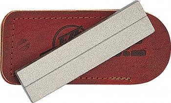 Eze-Lap Pocket Diamond Sharpener sharpeners EZL36F