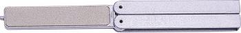 Eze-Lap Eze-fold Diamond Sharpener sharpeners EZL510