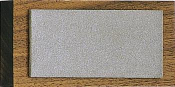 Eze-Lap Diamond Sharpener sharpeners EZL52F