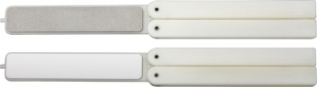 EZE-LAP Eze-fold Sharpener Sharpeners EZL530