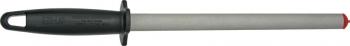 Eze-Lap 10 Inch Oval Sharpener sharpeners EZLD10