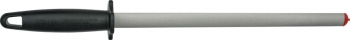 Eze-Lap 12 Inch Oval Sharpener sharpeners EZLD12