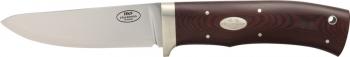 Fallkniven Hk9 knives FN37