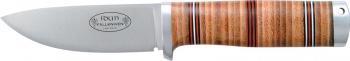 Fallkniven Idun Northern Light Series No 5 Knife FNNL5