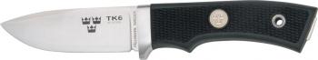 Fallkniven Tre Kronor Hunter knives FNTK6