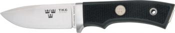 Fallkniven Tre Kronor Hunter knives FNTK6Z