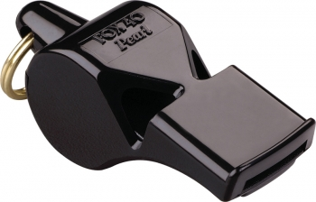 Fox 40 Pearl Safety Whistle knives FO09080