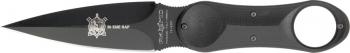 Fox Utk Fixed Blade knives FX-635T