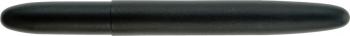 Fisher Space Pen Bullet Pen Black pens FP44443