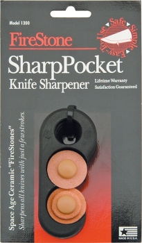 Skarpen Sharppocket Knife Sharpener knives FS1300