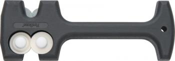 Skarpen Diamondstone Sharpener knives FS1322