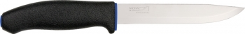 Mora Morakniv Fixed Blade knives FT748