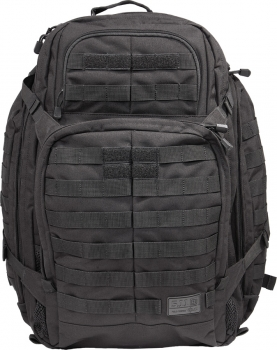 5.11 Tactical Rush 72 Backpack knives FTL58602