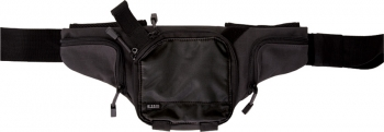 5.11 Tactical Select Carry Pistol Pouch knives FTL58604