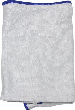 Flitz Microfiber Polishing Cloth FZ20000