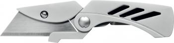 Gerber Eab Lite knives / multitools G0345