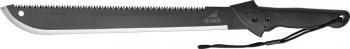 Gerber Gator Machete knives / multitools G0758