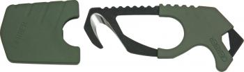Gerber Strap Cutter Green knives / multitools G1943