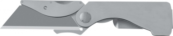 Gerber Eab Pocket Knife knives / multitools G41830