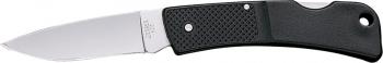 Gerber Lst Lockback knives / multitools G6009