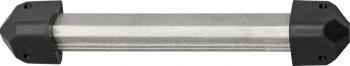 Gatco Tri-seps Diamond Sharpener knives GTC60616