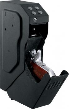 Gun Vault Speedvault Digital Keypad GVSV500